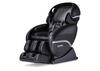 Zen Complete Massage Chair Black