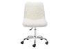 Coco Office Chair