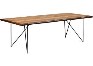 Sutherson Dining Table by Scott Living