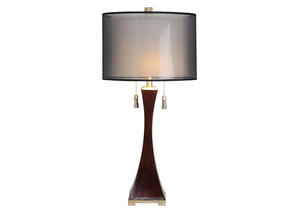 Table Lamp L32819