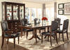 CAMILLA 5PC DINING ROOM