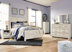 Queen Bedroom Furniture The Roomplace