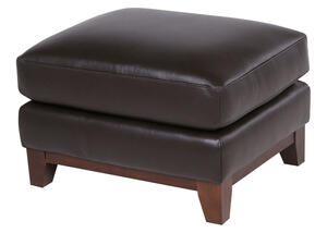 Ottoman Brown Bryant Brown