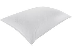 Beautyrest Evening Rest Pillow