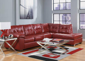 Sectional Sofas And Couches For Sale The Roomplace
