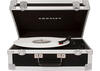 Crosley Bound Turntable w/Bluetooth