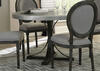 Rochelle Dining Table by Scott Living