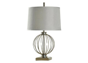 Table Lamp L38458