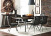 Fremont 5 Pc. Dining Room by Scott Living