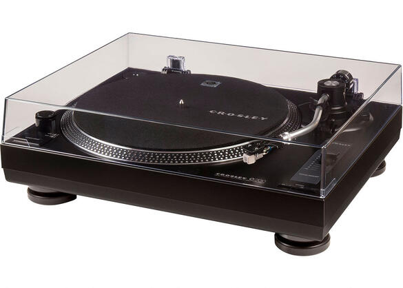Crosley C200 Turntable