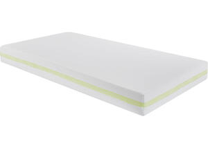Moonlight Slumber Starlight Supreme Crib Mattress