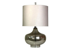 Table Lamp L32356