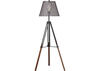 Daisy Floor Lamp