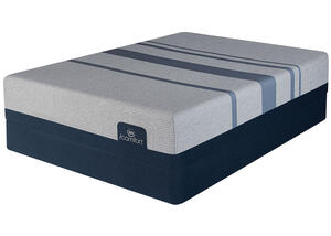 Serta iComfort Blue Max 1000 Firm Mattress