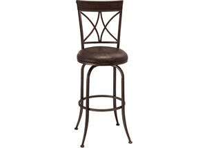 Bar Stool Meretta