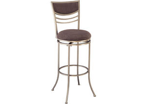 Counter Stool Tierra