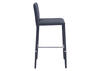Confidence Cntr Chair Black Black