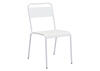 Oh White 3 Pc. Dinette