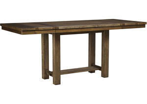 Counter Height Table Keller