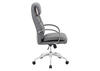 Lider Comfort Gray Office Chair