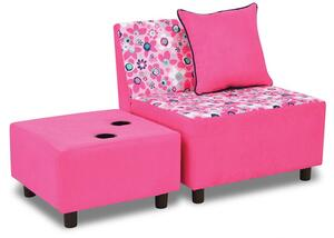 Chairs for Kids\' & Tweens\' Bedrooms - The RoomPlace