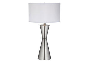 Table Lamp 87-6954-99