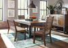 Atwater 6 Pc. Dining Room by Scott Living