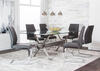 Shelby 7 Pc. Dinette
