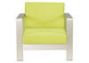 Cosmopolitan Green 3 Pc. Patio Set