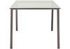 Inslee Dining Table by Scott Living