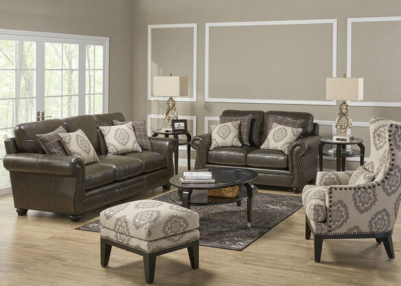 Our Choice of Top Accents Chairs Living Rooms Pics ...