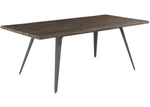 Fremont Dining Table by Scott Living