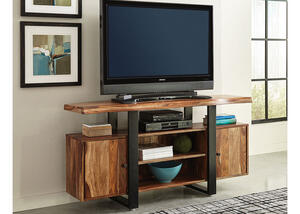 Knox TV Stand by Scott Living