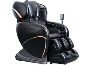 Serenity Midnight Massage Chair