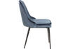 Riverbank Blue 5 Pc. Dinette by Scott Living