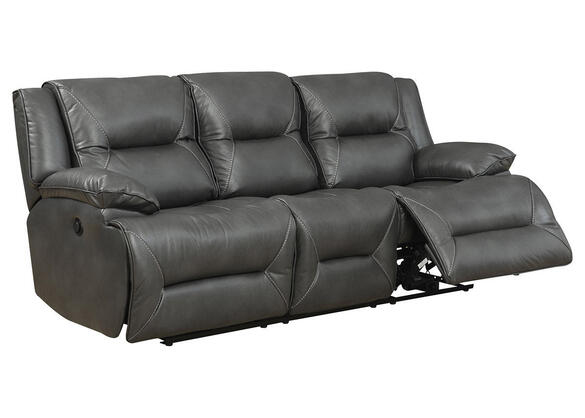 AVENGER 3 PC PWR SECTIONAL