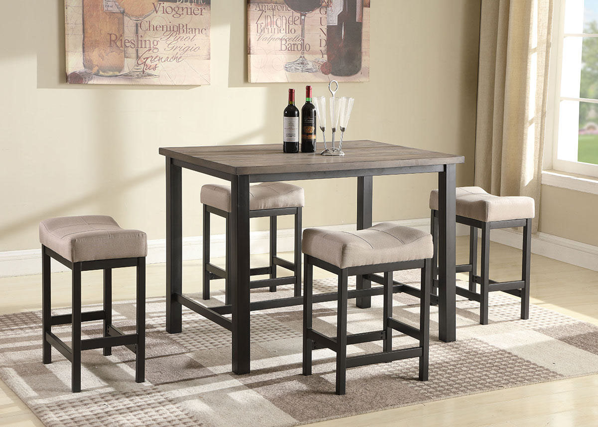 Dining room sets on sale discounts deals from the roomplace the roomplace