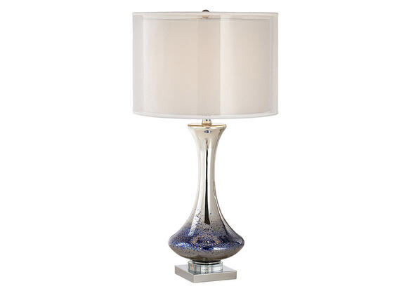 Table Lamp 87-7782-45