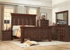 Medford 7 Pc. King Bedroom
