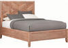 Auburn Queen Bed by Scott Living