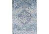 Dalyn Antigua Sky Area Rug