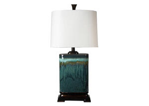 Table Lamp L31424