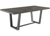 Hutchinson Dining Table by Scott Living