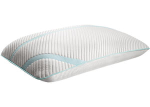 Tempur-Pedic TEMPUR-ADAPT ProLo + Cooling Pillow