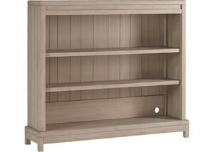 Autry Bookcase by ED Ellen DeGeneres