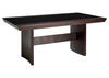 CARLI COMPLETE TABLE