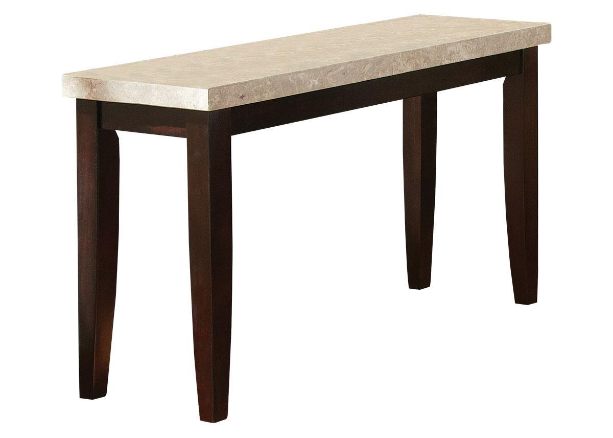 Console Table Monarch