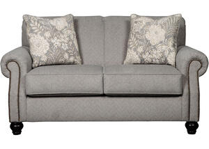 Rosalind Loveseat