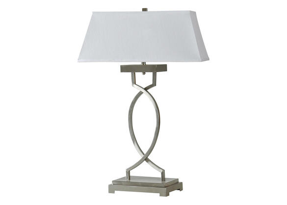 Table Lamp L39340