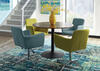 Montoya 5 Pc. Dinette by Scott Living